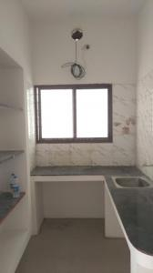 Gallery Cover Image of 550 Sq.ft 1 BHK Apartment for rent in Singasandra for 9500