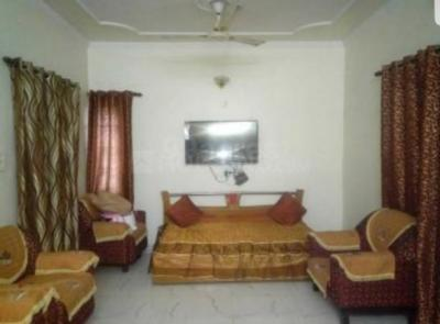 Gallery Cover Image of 1200 Sq.ft 4 BHK Apartment for buy in Ashok Vihar for 15000000