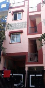 Gallery Cover Image of 2000 Sq.ft 5 BHK Independent House for buy in Hebbal for 9500000