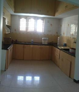 Gallery Cover Image of 2400 Sq.ft 3 BHK Independent House for rent in JP Nagar for 30000