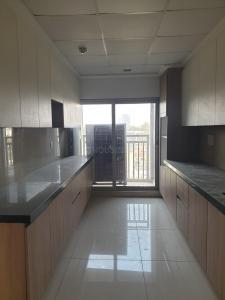 Gallery Cover Image of 2936 Sq.ft 4 BHK Apartment for rent in Wadala for 180000