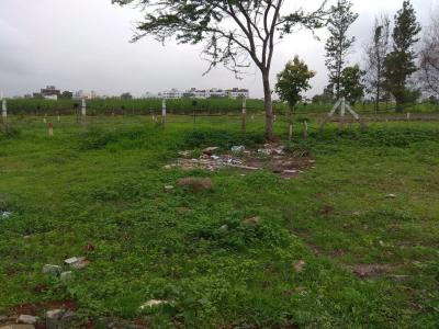 1000 Sq.ft Residential Plot for Sale in Mundhwa, Pune