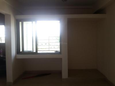 Gallery Cover Image of 450 Sq.ft 1 BHK Apartment for rent in Kharghar for 5500