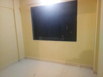 Gallery Cover Image of 650 Sq.ft 1 BHK Apartment for rent in Airoli for 15000