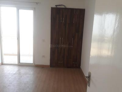 Gallery Cover Image of 1890 Sq.ft 3 BHK Apartment for rent in Sector 84 for 16500