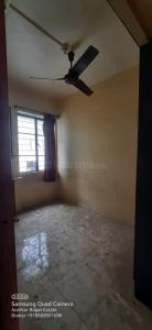 Gallery Cover Image of 610 Sq.ft 2 BHK Apartment for rent in Shaniwar Peth for 25000