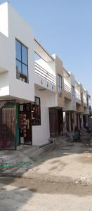 Gallery Cover Image of 540 Sq.ft 2 BHK Independent House for buy in Wave City for 1745000