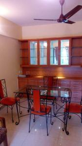 Gallery Cover Image of 1150 Sq.ft 2 BHK Apartment for rent in Powai for 55400