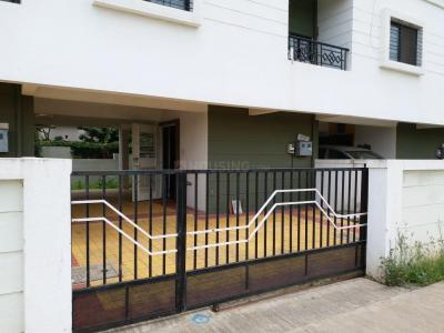 Gallery Cover Image of 2138 Sq.ft 3 BHK Independent House for buy in Anand Nagar for 17100000
