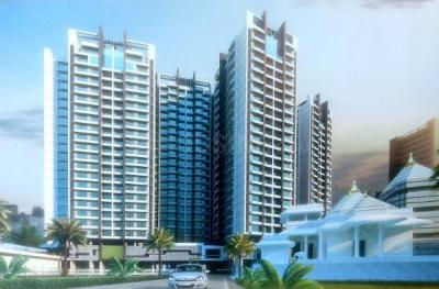 Gallery Cover Image of 1280 Sq.ft 2 BHK Apartment for buy in Sonam Indraprasth, Mira Road East for 13515000