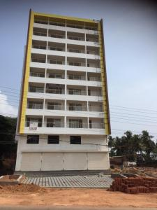 Gallery Cover Image of 1110 Sq.ft 2 BHK Apartment for buy in Kavoor for 3900000