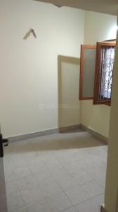 Gallery Cover Image of 1000 Sq.ft 3 BHK Independent Floor for rent in Bapuji Nagar for 12000