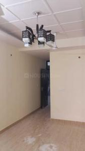 Gallery Cover Image of 450 Sq.ft 1 BHK Apartment for buy in Khanpur for 1775000