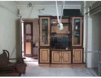 Gallery Cover Image of 810 Sq.ft 2 BHK Apartment for buy in Sonigara Classic, Nigdi for 4500000