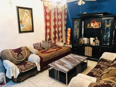 Gallery Cover Image of 1800 Sq.ft 3 BHK Apartment for rent in Keshav Kunj, Sector 22 Dwarka for 36000