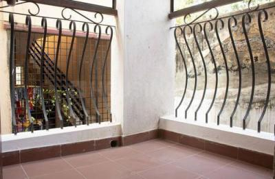 Balcony Image of Suhan Nest in Cox Town