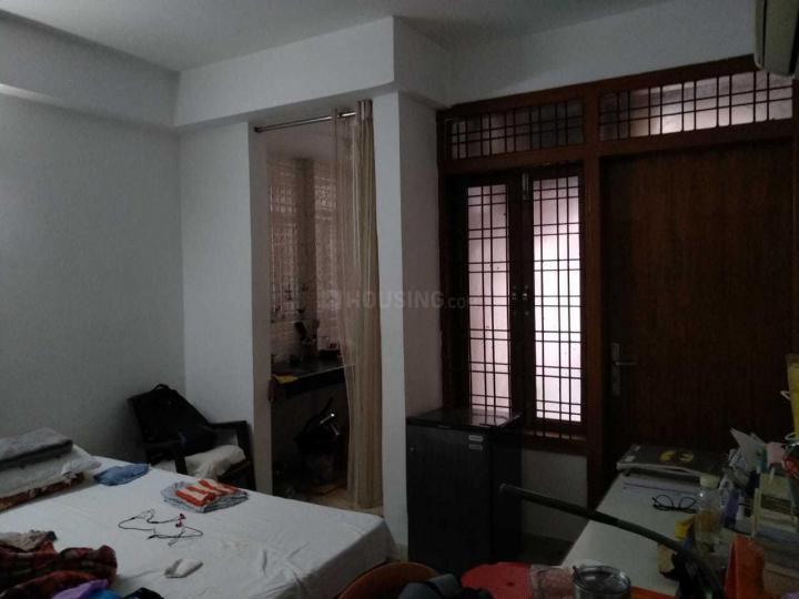 Bedroom Image of PG 4036418 Madangir in Madangir