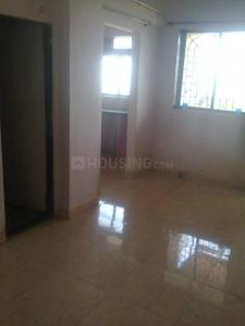 Gallery Cover Image of 570 Sq.ft 1 BHK Apartment for rent in Kharghar for 13000
