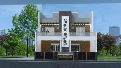 Gallery Cover Image of 1500 Sq.ft 3 BHK Villa for buy in Abrama Village for 3000000