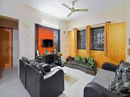 Gallery Cover Image of 1200 Sq.ft 2 BHK Apartment for buy in Daffodils, Magarpatta City for 8000000