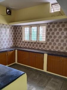 Gallery Cover Image of 450 Sq.ft 1 BHK Independent House for rent in Brookefield for 13000