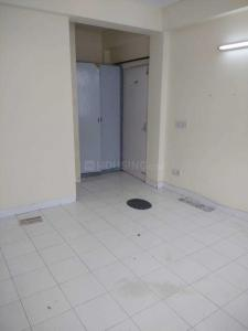 Gallery Cover Image of 1400 Sq.ft 2 BHK Independent Floor for buy in Sector 57 for 8000000