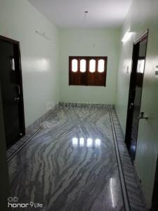 Gallery Cover Image of 6000 Sq.ft 2 BHK Apartment for rent in Shalimar for 10000