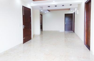 Gallery Cover Image of 1400 Sq.ft 2 BHK Independent House for rent in Sector 57 for 18000