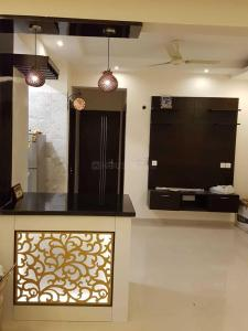 Gallery Cover Image of 1500 Sq.ft 3 BHK Apartment for buy in SR Dream Height 2, sector 73 for 3400000