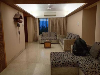 Gallery Cover Image of 1780 Sq.ft 4 BHK Apartment for rent in Prabhadevi for 280000