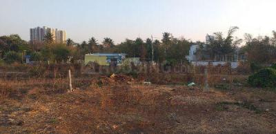 Gallery Cover Image of 1200 Sq.ft Residential Plot for buy in Doddabele for 3500000