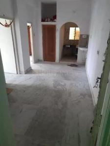 Gallery Cover Image of 750 Sq.ft 2 BHK Apartment for rent in Dum Dum Cantonment for 9000