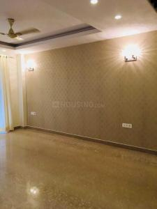Gallery Cover Image of 1600 Sq.ft 2 BHK Apartment for rent in Sector 72 for 27500