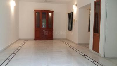 Gallery Cover Image of 1280 Sq.ft 2 BHK Apartment for rent in Thiruvanmiyur for 35000