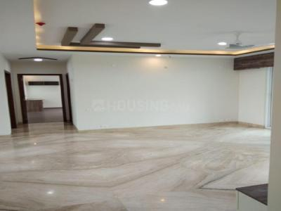 Gallery Cover Image of 3500 Sq.ft 4 BHK Apartment for buy in Phoenix One Bangalore West, Rajajinagar for 54000000