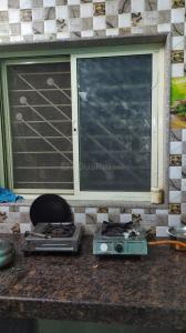 Gallery Cover Image of 150 Sq.ft 1 RK Independent Floor for rent in Hinjewadi for 8000