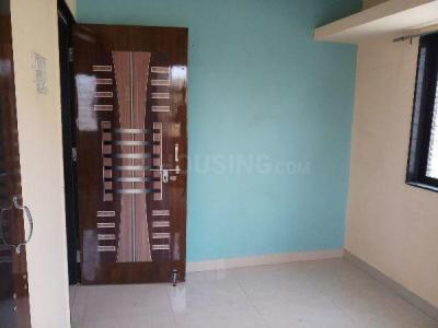 Gallery Cover Image of 325 Sq.ft 1 RK Apartment for rent in Chandan Nagar for 8000