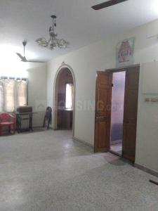 Gallery Cover Image of 1500 Sq.ft 2 BHK Independent House for rent in Perungalathur for 17500