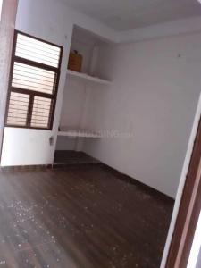 Gallery Cover Image of 11100 Sq.ft 2 BHK Independent Floor for rent in Govindpuram for 7800
