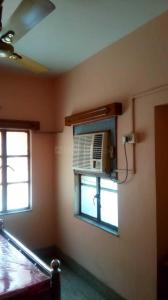 Gallery Cover Image of 400 Sq.ft 1 BHK Apartment for rent in Dum Dum for 5500