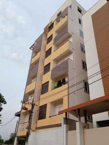 Gallery Cover Image of 1350 Sq.ft 2 BHK Apartment for rent in Kartik Nagar for 21000