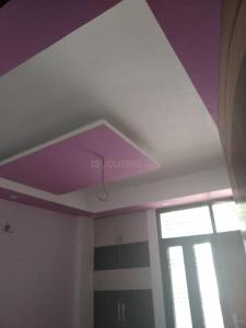 Gallery Cover Image of 950 Sq.ft 2 BHK Independent House for rent in Shakti Khand for 12000