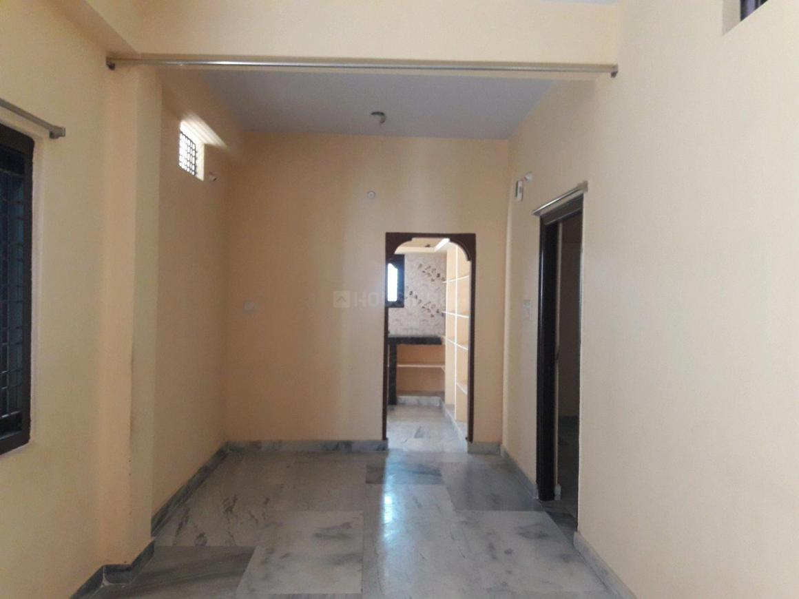 Living Room Image of 900 Sq.ft 2 BHK Apartment for rent in Borabanda for 11000