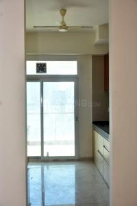 Gallery Cover Image of 2170 Sq.ft 3 BHK Apartment for buy in Prabhadevi for 75000000