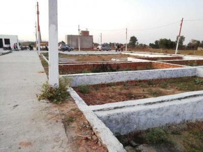 684 Sq.ft Residential Plot for Sale in Noida Extension, Greater Noida