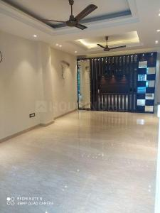 Gallery Cover Image of 2000 Sq.ft 3 BHK Independent Floor for buy in Patel Nagar for 34000000