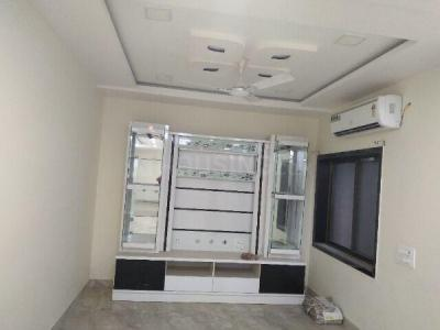 Gallery Cover Image of 4000 Sq.ft 5 BHK Villa for buy in Ambernath East for 22500000