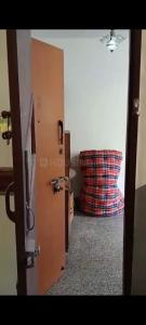 Hall Image of Girl PG in Andheri West