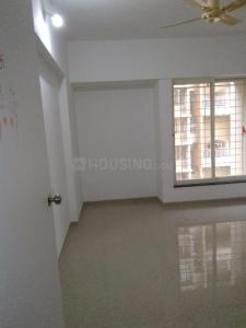 Gallery Cover Image of 1000 Sq.ft 2 BHK Apartment for rent in Mohammed Wadi for 15000