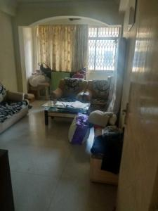 Gallery Cover Image of 960 Sq.ft 2 BHK Apartment for rent in Andheri East for 65000